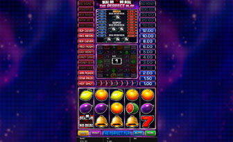 Игровой клуб игровые автоматы и рулетка