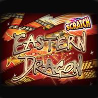 Eastern Dragon Scratch