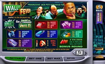 top mobile casino sitesi