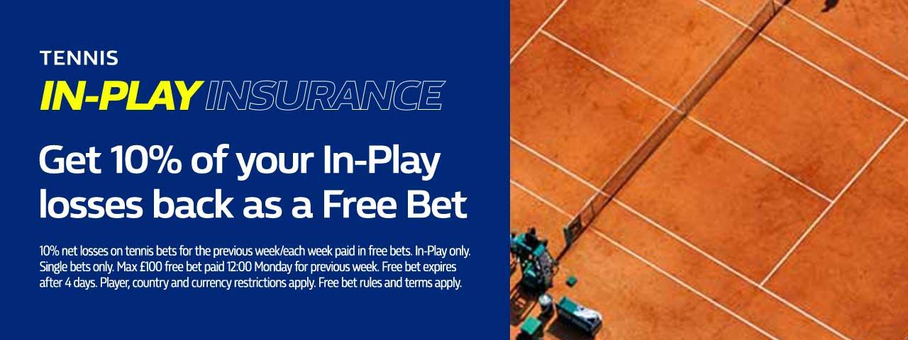 Wimbledon Day 1 Betting Predictions & Free Tennis Tips - OddsMarket com