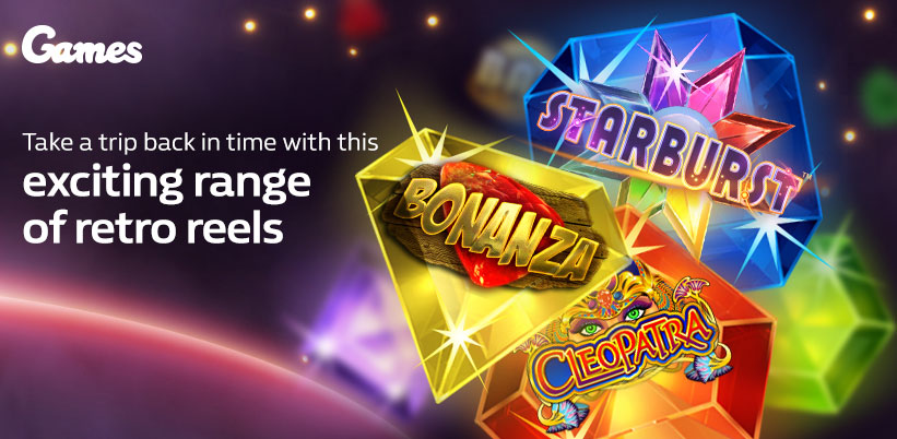 free casino slot games with free spins