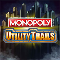 Monopoly Utility Trails