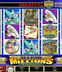 william hill online slots game twist login
