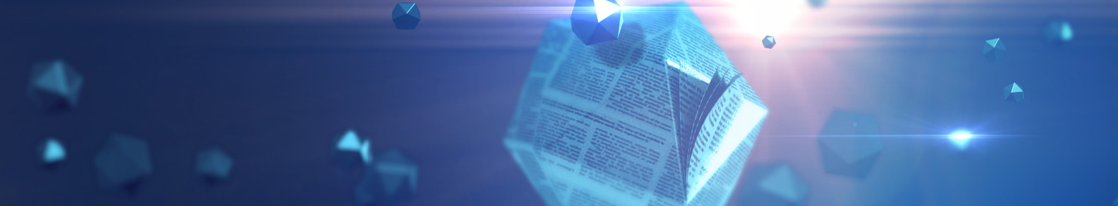 base_newspaper1.jpg