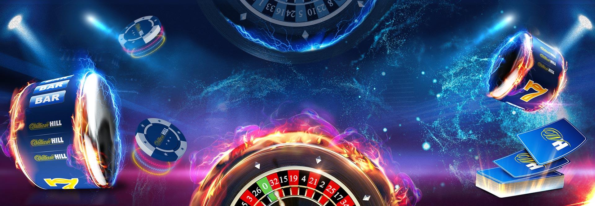 хочешь выиграть в казино