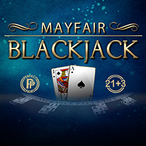 Devil s blackjack hd онлайн