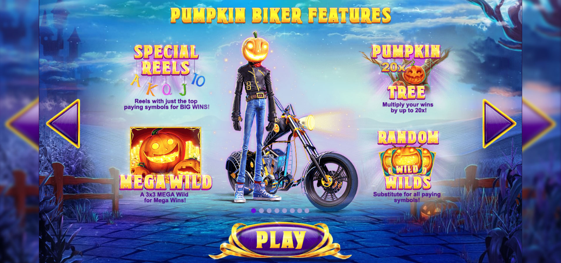 Dolphin treasure slots machine online free