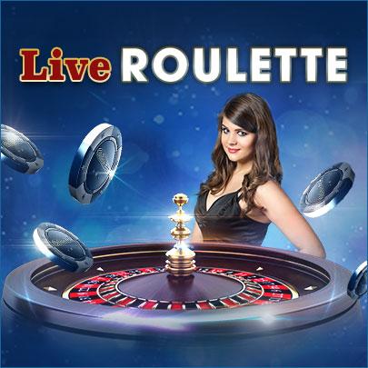Will hill mobile casino