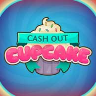 Cash Out Cupcake