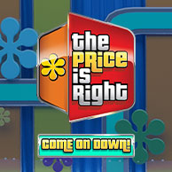 The Price Is Right: Come On Down