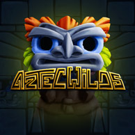 Aztec Wilds