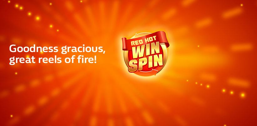 play ted online casino