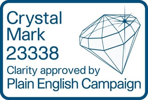 Crystal-Mark-23338