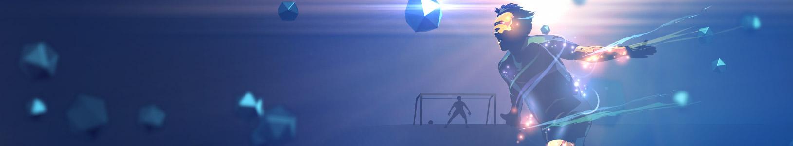base_soccer.jpg