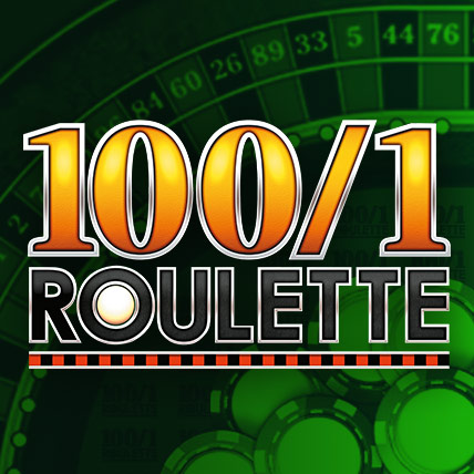online william hill casino dragon island