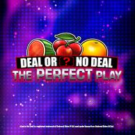 online casino free spins on registration