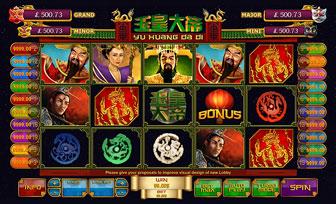 juegos de maquinitas de dinero de frutas