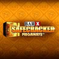Bar-X Safecracker Megaways™