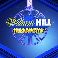 William Hill Megaways