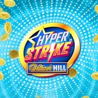 William Hill Hyper Strike