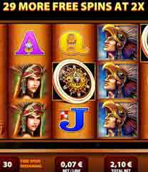 william hill online slots dracula spiel