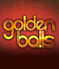 Golden Balls Online Slots William Hill Games