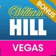 Vegas - <span style='color:#FE2EF7'> Bonus</span>