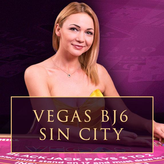 österreich online casino play roulette now