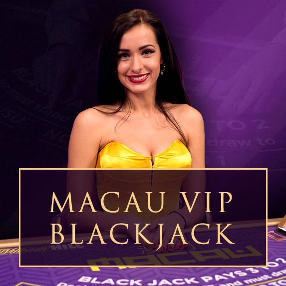 Blackjack holland casino kaarten tellen