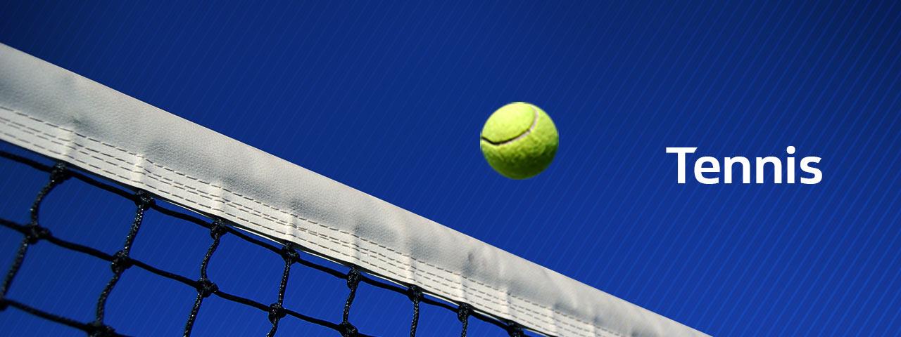 Sports william hill bet betting tennis defusing sound csgo betting