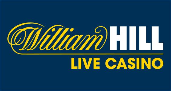 Casino - WH Live Casino