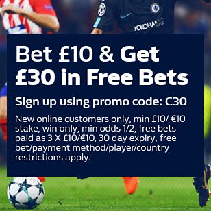 Football betting at William Hill – Come and have a bet 628b529fd2758