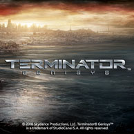 Terminator Genisys™