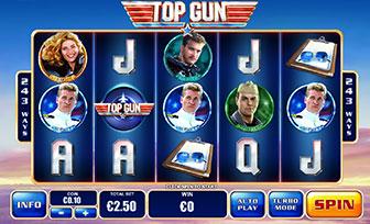 vegas online casino no deposit bonus codes 2019