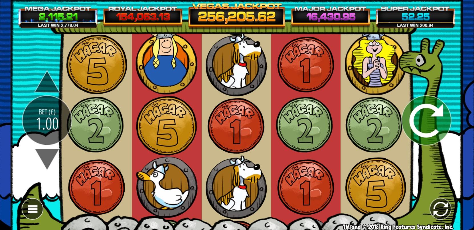 Duckyluck bonus codes