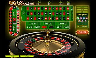 gambling in new