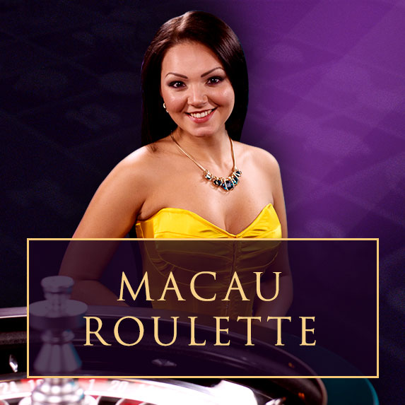 casino bonus online play roulette now