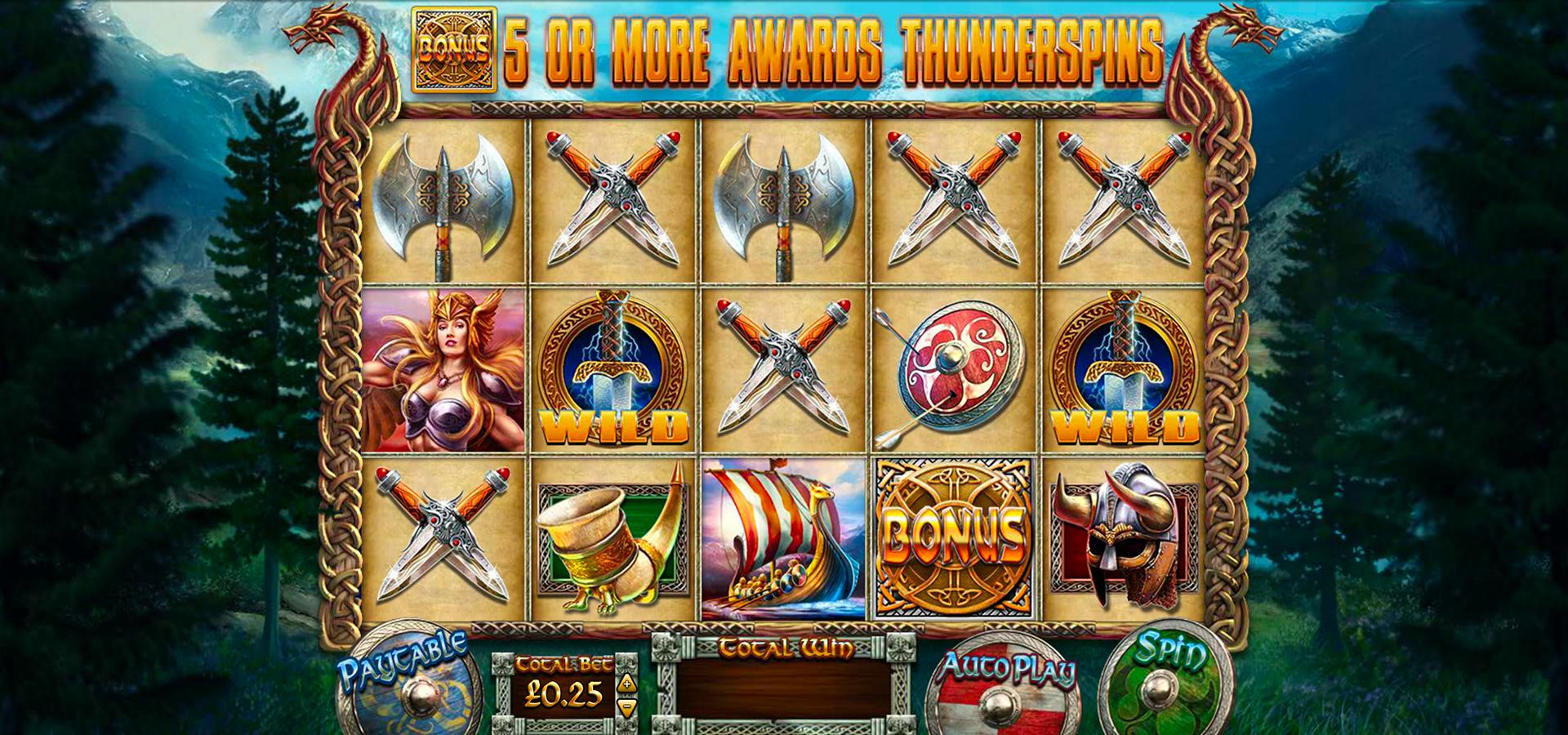 Kostenloses online spielautomaten mit bonusrunden ivyann schwan