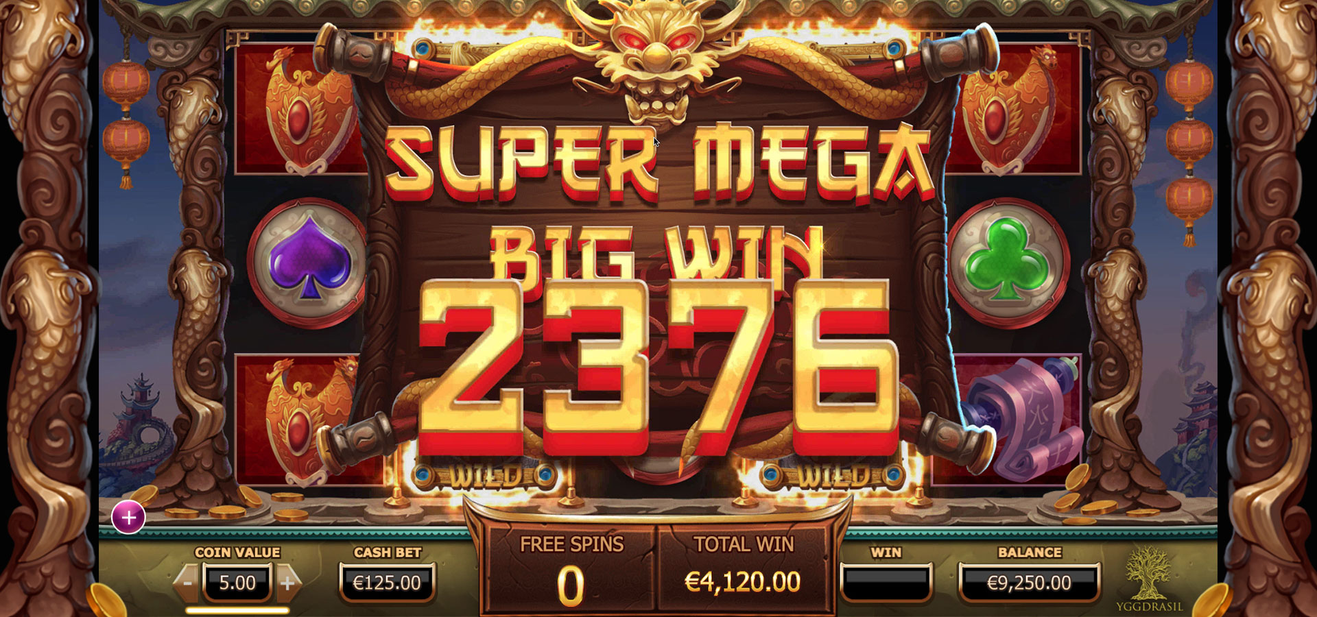 Играть онлайн big win casino zig zag method slot machines
