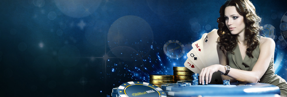 Rotating Banner 2 - Casino Games