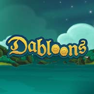 Dabloons