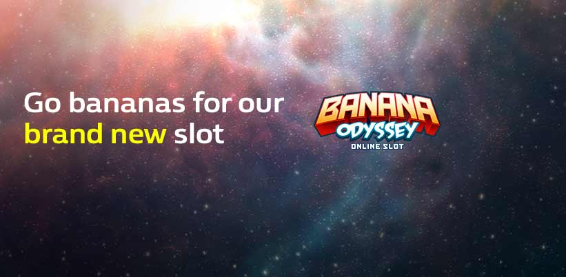 Play Online Games today at William Hill