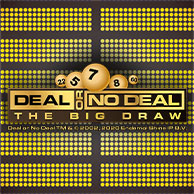Deal or No Deal: The Big Draw