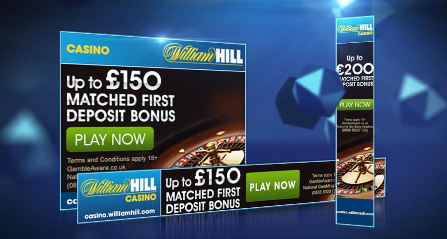william hill casino affiliates