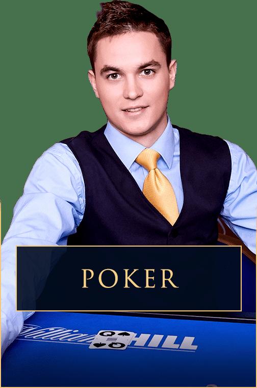 online casino william hill briliant