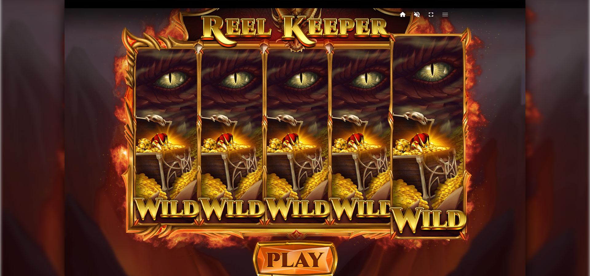 Blackjack online tipps