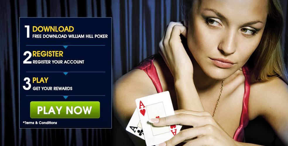 http://cmscdn.staticcache.org/assets/image/0009/217935/poker_LP1.jpg