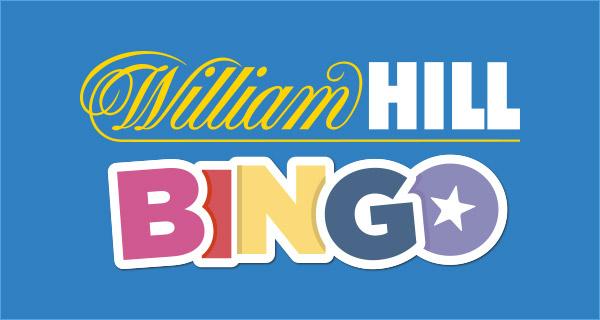 Bingo - WH Bingo