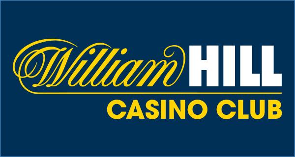 Casino - WH Casino Club