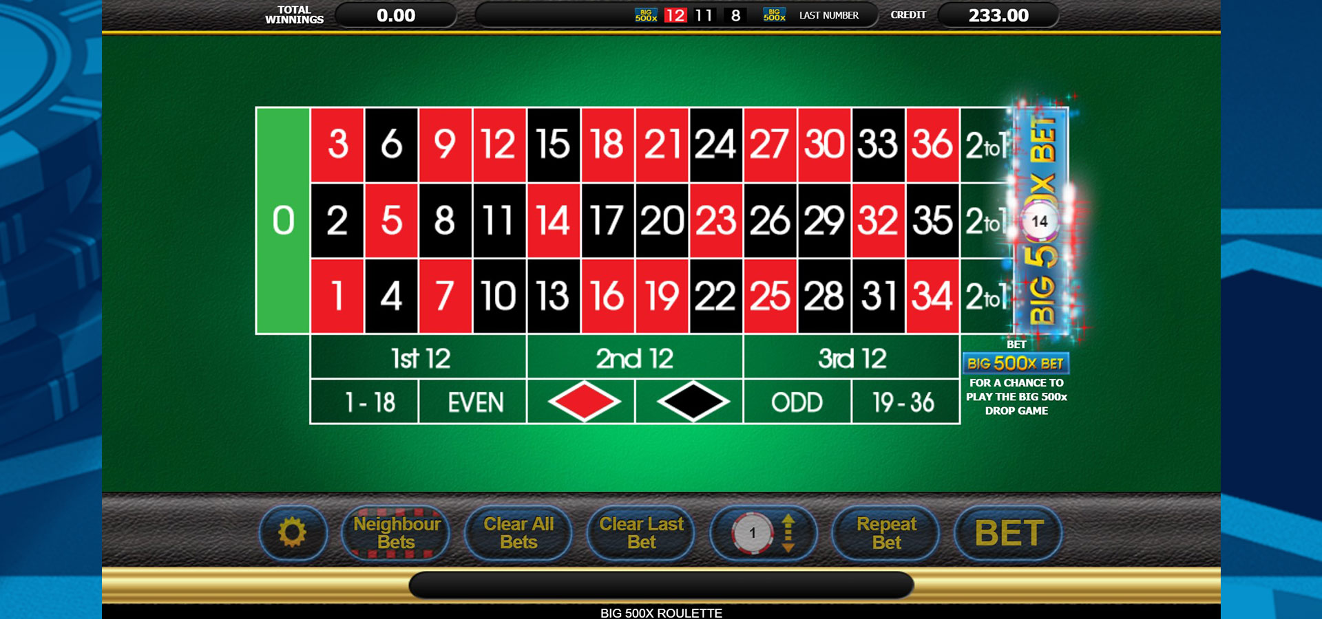 Free online roulette arcadebomb answering christianity gambling
